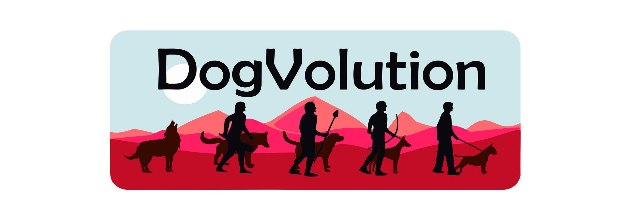 Dogvolution